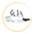 AloïseUSEO-Logotype-VarianteRonde_PNG.pn