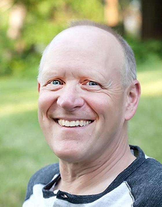 Dave Driver.jpg