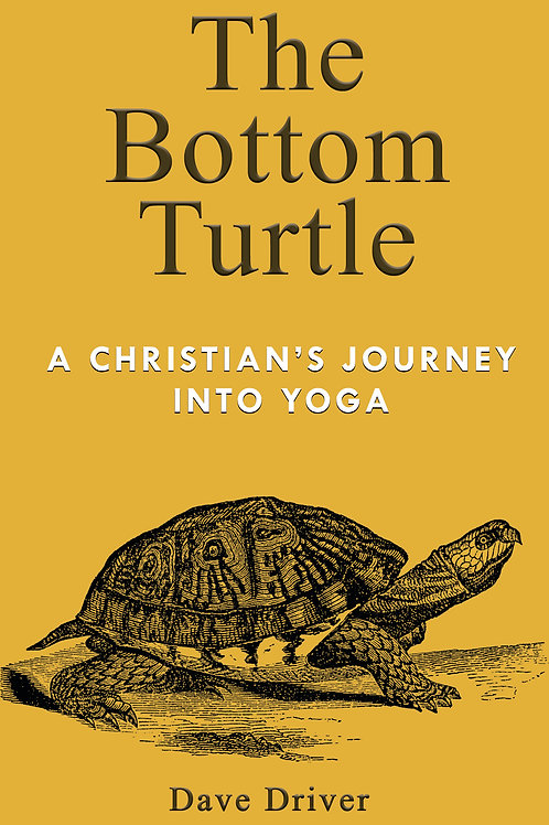 2 Book Pkg - The Bottom Turtle