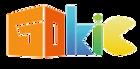 GOKiC_Logo_34KB__2_-removebg-preview.png
