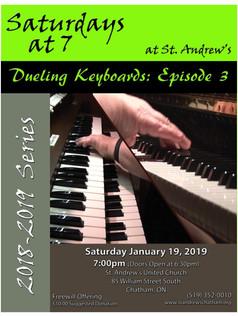Dueling Keyboards3.jpg