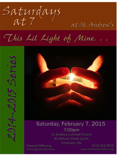 This Lil Light of Mine poster.jpg