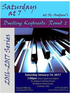 Dueling Keyboards copy.jpg