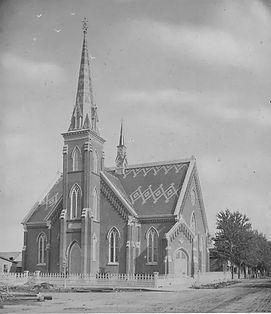 old old church.jpg