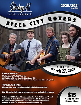 Rover poster.jpg