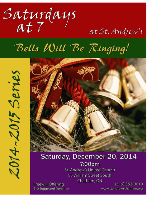 Bells will Be Ringing poster.jpg