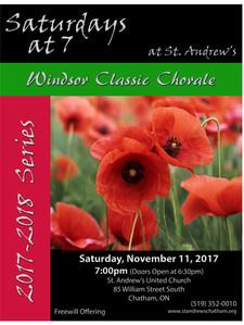 Windsor Classic Chorale.jpg