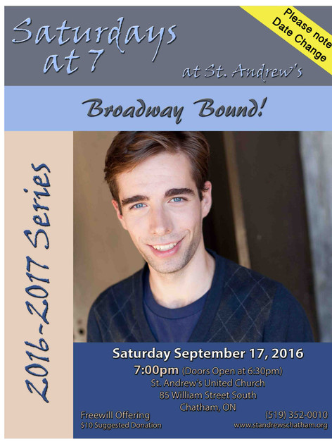Broadway Bound new copy.jpg