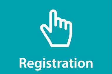 Registration Fee (Family)