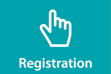 Registration Fee (Single)