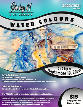 Water Colours poster.jpg