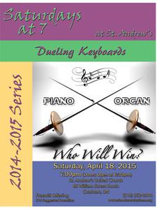 Dueling Keyboards poster.jpg