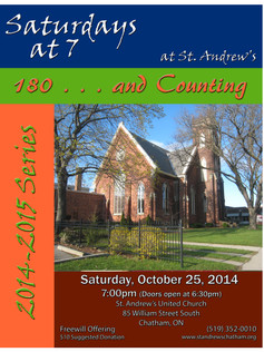 180 and Counting poster.jpg