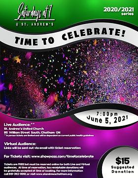 Celebrate poster.jpg