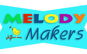 MELODY MAKERS.jpg