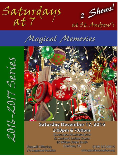 Magical Memories copy.jpg
