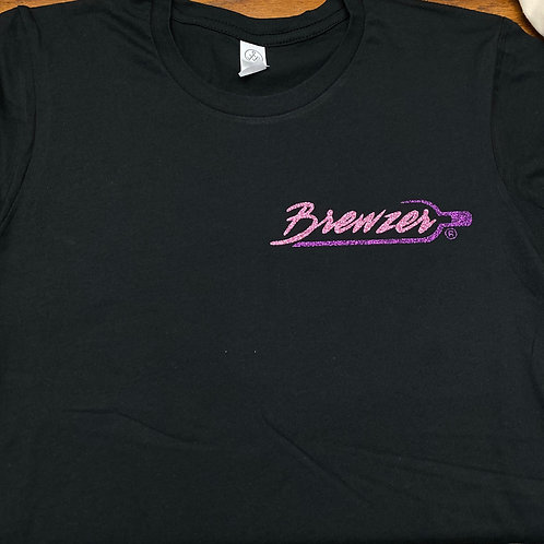 Brewzer Sparkle T-shirt