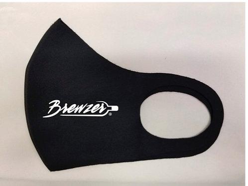 Brewzer Masks