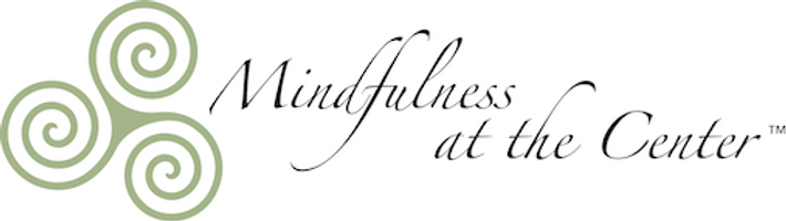 mindfulnesslogo_small.png