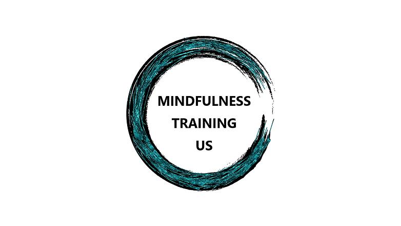 MINDFULNESS TRAINING US_zen circle_1 Upd