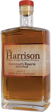 Harrison Gov Res Low Res.png