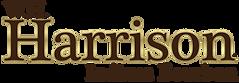 harrison_logo_web.png