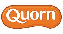 quorn-logo-vector.png