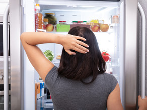 Choline: 30 Food Sources