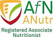 Registered Assoc Nutr.jpg