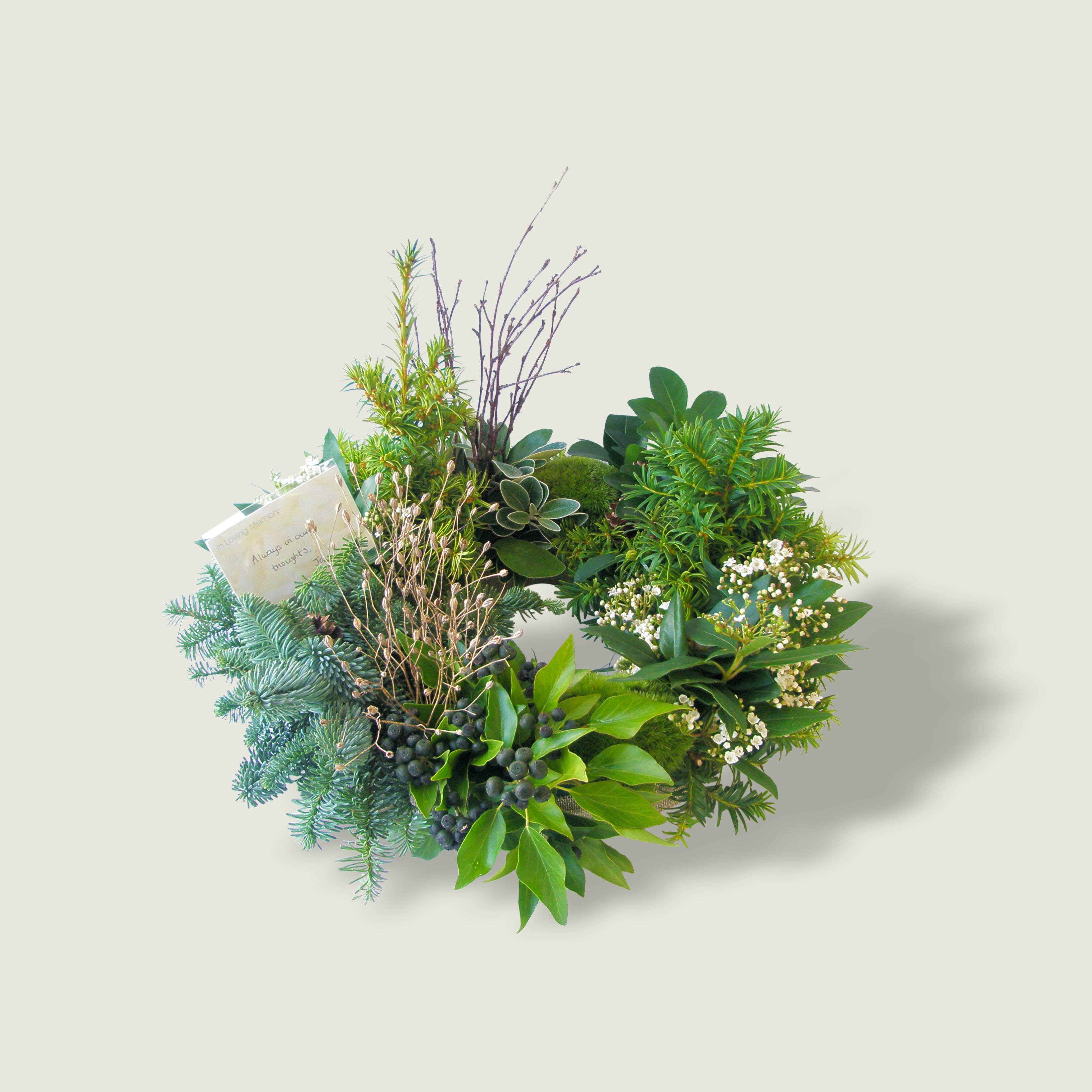 Vegetative_Wreath