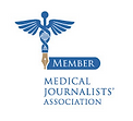 Medical Journalists Association Logo.png