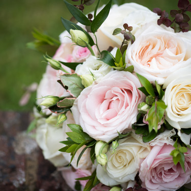 Wedding florist Tunbridge Wells
