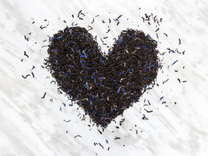 Can drinking tea prevent cardiovascular disease?
