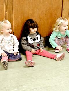 preschool dance classes worcester park.jpg