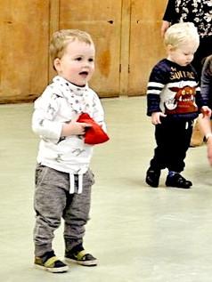 toddler dance classes epsom.jpg