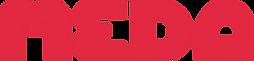 _get_company_logo.png