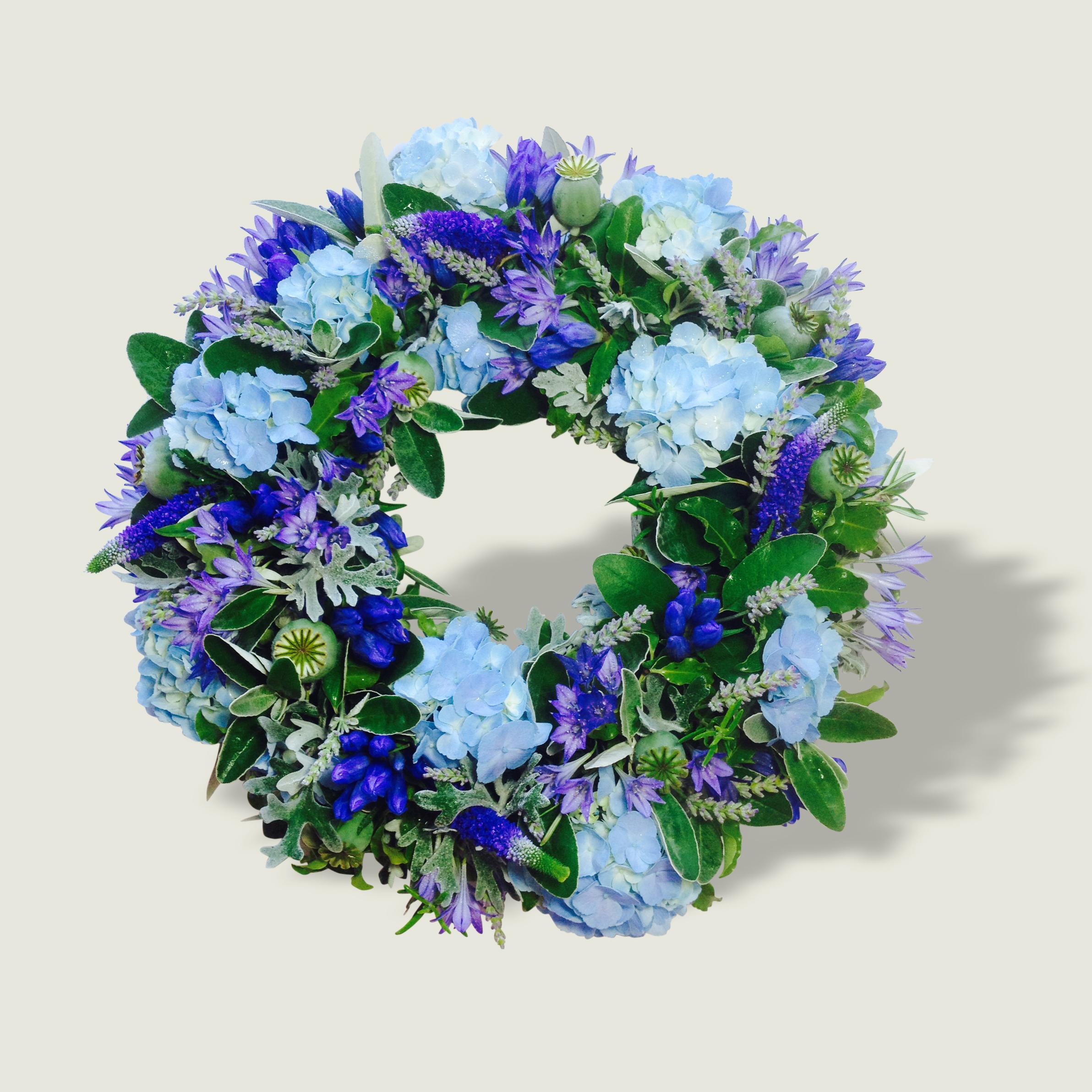 Blue_wreath