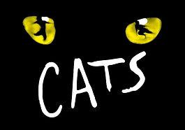 cats-logo.jpeg
