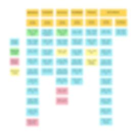 Timetable Sept 2020 for website.jpg