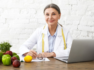 Does the Nutrition Education of Physicians Need Advancing?