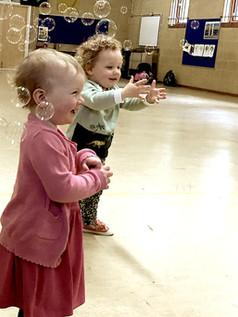 toddler dance classes worcester park.jpg
