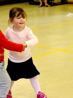 preschool dance classes epsom.jpg