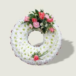 Based_Wreath