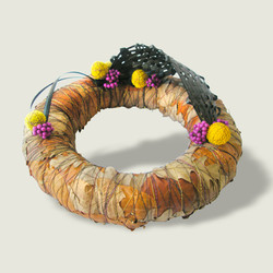 Novelty_Wreath