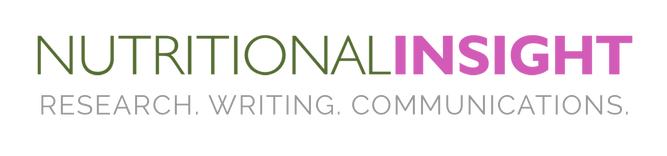 NI Logo with strapline.png