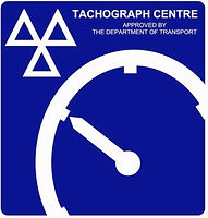 Tachograph%20Centre%20logo_edited.jpg