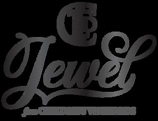 JEWEL logo for website-01.png