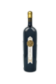 FTWC Gift Bottle - Meritage - Red Wine