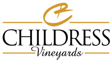 Childress Vineyard Logo