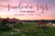 2019_SUNDOWN SIPS_GRAPHIC_SOCIAL_JUST SA